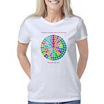 Mayan-2000x2000-200dpi-n Women's Classic T-Shirt