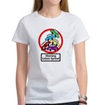 The Urban Sprawl Women's T-Shirt