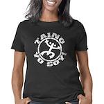 Taino Yo Soy! Women's Classic T-Shirt