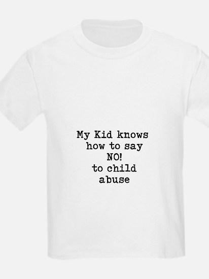 Unique Offender T-Shirt