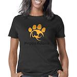 Peggy Adams Animal rescue  Women's Classic T-Shirt