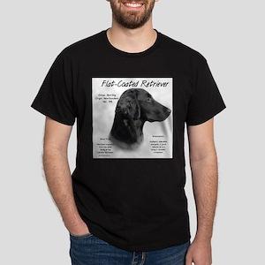 FlatCoat T-Shirt