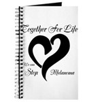 Stop Melanoma Journal
