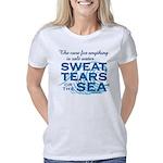 TheCure_T Women's Classic T-Shirt