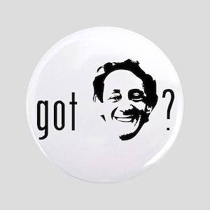 "Harvey Milk 3.5"" Button"