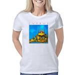 cypruschurchhill Women's Classic T-Shirt