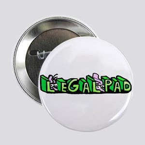 "Legal Pad 2.25"" Button"