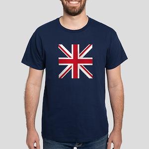 """""""Union Jack"""" T-Shirt"""