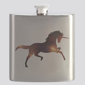 unicorn Flask