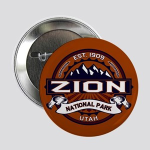 "Zion Vibrant 2.25"" Button"