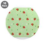 Strawberry pattern 3.5