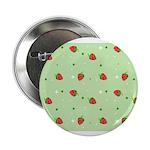 Strawberry pattern 2.25
