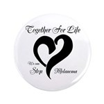Stop Melanoma 3.5