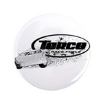 "Late Model Racing 3.5"" Button (100 pack)"