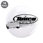 "Late Model Racing 3.5"" Button (10 pack)"