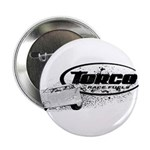 "Late Model Racing 2.25"" Button (100 pack)"