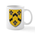 Crestina's Mug