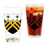 Reynhard's Drinking Glass