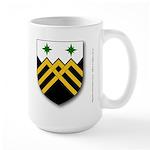 Reynhard's Large Mug