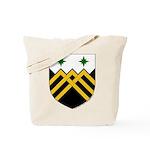 Reynhard's Tote Bag