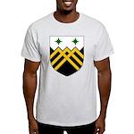 Reynhard's Light T-Shirt