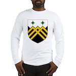 Reynhard's Long Sleeve T-Shirt
