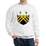 Reynhard's Sweatshirt