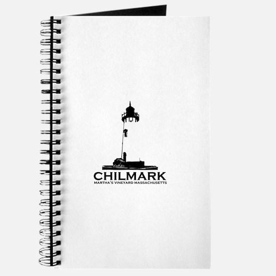 "Chilmark MA ""Lighthouse"" Design. Journal"