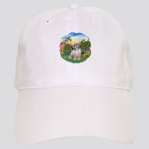 Bright Country- Cap