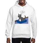 OTL Cartoon of the Week Hooded Sweatshirt