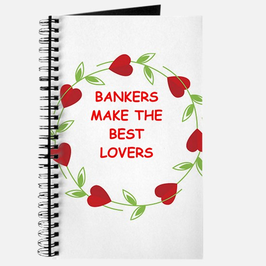 bankers Journal