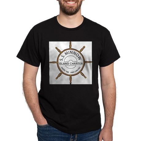ssminnow T-Shirt