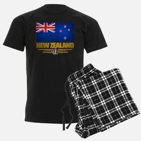 """""""New Zealand Pride"""" Pajamas"""