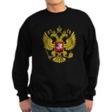 Russian Sweatshirt (dark)