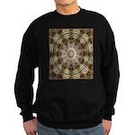 Sandy Shrimp Sweatshirt (dark)