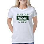sojtb4a Women's Classic T-Shirt