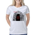 Matt28_8Tomb Women's Classic T-Shirt