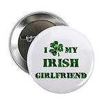 Irish Girlfriend 2.25