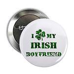 Irish Boyfriend 2.25