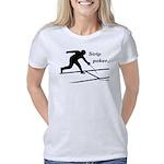 strippoker Women's Classic T-Shirt