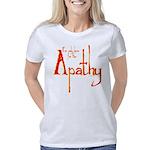 Apathy Women's Classic T-Shirt