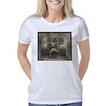 1962 Bonehead truck Women's Classic T-Shirt