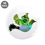 Green Bird Design - Flying Do 3.5