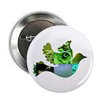 Green Bird Design - Flying Do 2.25