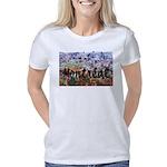 4decoupesignaturecentre Women's Classic T-Shirt