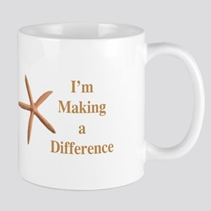 Starfishtale Mug