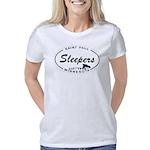 Sleepers Women's Classic T-Shirt