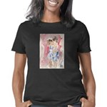 young love Women's Classic T-Shirt