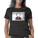 Hey Papi Promotions Networ Women's Classic T-Shirt