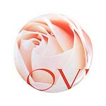 Love Rose 3.5